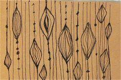Diana Trout's blog: Art Journaling