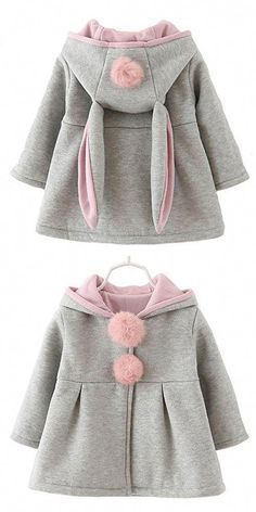 15 Ideas for baby girl clothes winter fall outfits fashion kids Baby Girl Dresses, Baby Outfits, Toddler Outfits, Baby Girls, Toddler Girl Coats, Baby Girl Coat, Baby Boy, Baby Girl Fashion, Toddler Fashion