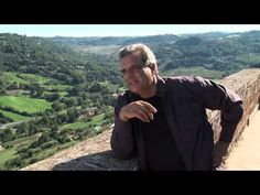 In vino veritas (08/10/2013) - YouTube, Orvieto Italy