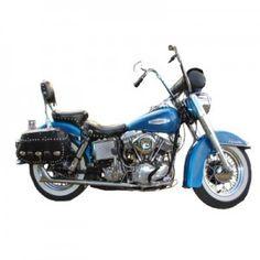 1967 Harley Ultra Glide #grizzlyharley #harleydavidson #motorcycles #harleylife #hotbike #missoula #montana Hot Bikes, Cars Motorcycles, Harley Davidson, Extended Family, Montana, Vehicles, Jr, Funny Stuff, Bucket