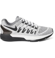 Nike Running Air Zoom Odyssey