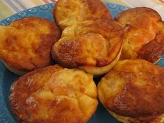 Cantinho da Somi: Empadas Strudel, Muffin, Breakfast, Cow Cheese, Spinach Dip, Roasted Chicken Breast, Phyllo Dough, Cod, Muffins