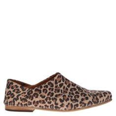Zapato Mujer 170042