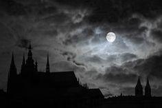 Taurus Full Moon 2014 Astrology Forecast - OMTimes