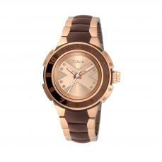 Relojes de Mujer - TOUS