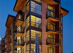 Image result for the shore north vancouver