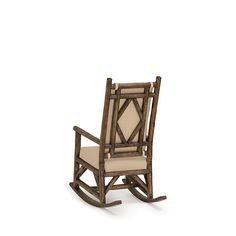 23 Best Rustic Rocking Chairs By La Lune Collection Images