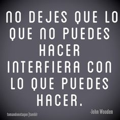 30 Best Frases Celebres Images Spanish Quotes Inspirational