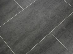 Tile Flooring | Senia Tile Laminate Flooring | Krono Kitchen 8MM Floors