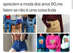 Bts Memes, Funny Memes, When U See It, Tomboy Look, Memes Status, 90s Fashion, Womens Fashion, Wtf Funny, Aesthetic Clothes