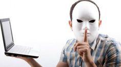 Privacy: i servizi che ci consentono di non lasciare tracce sul web