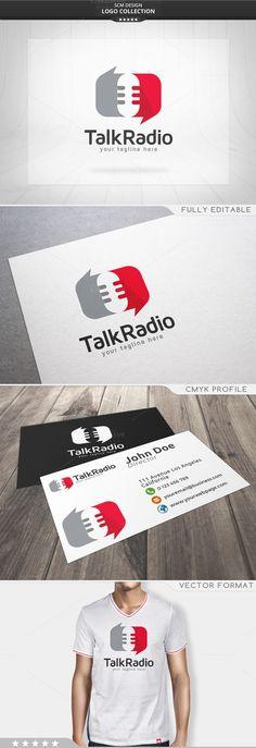 Home Pin Logo - Symbols Logo Templates Logo Design Template, Logo Templates, Mic Logo, Show Logo, Logos Ideas, Building Logo, Symbol Logo, Modern Logo, Creative Logo