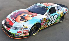 nascar images - Google Search
