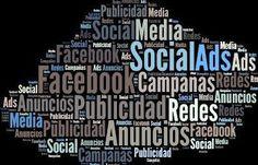 Gestión del tiempo en el marketing online