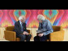 Observatório da Imprensa entrevista o sociólogo Zygmunt Bauman - YouTube