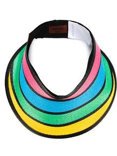 421 Best Women s Spring Summer accessories images  d31e20564b47