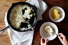 Here's How To Make Bibimbap At Home