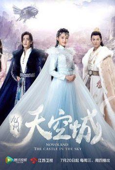 180 Best #china drama eng subtitle images in 2017 | Dramas