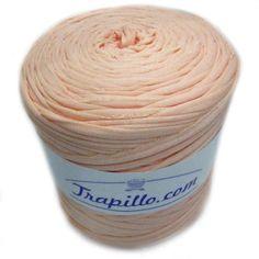Trapillo 2077  losabalorios.com/124-trapillo