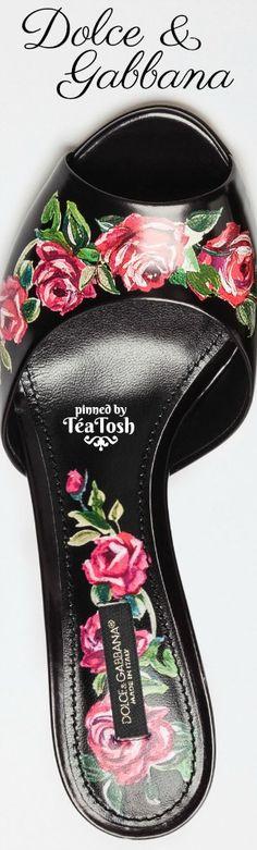 16220391ef8 ❇Téa Tosh❇ D G Dolce Gabbana Online