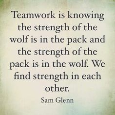 Catchy Team Work Sayings You are in the right place about winnie the pooh quotes Here we offer you the most beautiful pictures about the wallpap. quotes marley quotes quotes morning quotes maxwell quotes about strength building quotes quotes Team Quotes Teamwork, Inspirational Teamwork Quotes, Team Motivational Quotes, Leadership Quotes, Success Quotes, Positive Quotes, Inspiring Quotes, Servant Leadership, Sport Quotes