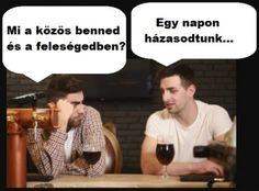 Napiszar.hu Schmidt, Vape, Have Fun, Funny Quotes, Jokes, Lol, Crafts, Humor, Pictures