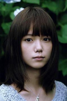 Aoi Miyazaki , Miyazaki Aoi(宮崎あおい) / japanese actress