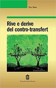 Rive e derive del contro-transfert Amazon, Psicologia, Amazons, Riding Habit, Amazon River