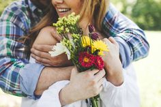 Engagement Photography, Wedding Photography, Mountain Engagement Photos, Nashville Wedding, Engagements, Weddings, Wedding, Engagement, Wedding Photos