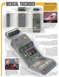 Star Trek: The Next Generation Star Trek Enterprise, Star Trek Voyager, Uss Enterprise Ncc 1701, Star Trek Starships, Star Trek Original, Vaisseau Star Trek, Science Fiction, Science Experiments, Star Trek Series