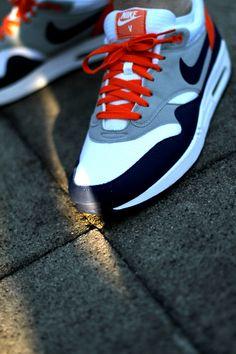 the latest 47d97 1c8d0 15 meilleures images du tableau Sneakers   Loafers   slip ons, Man ...