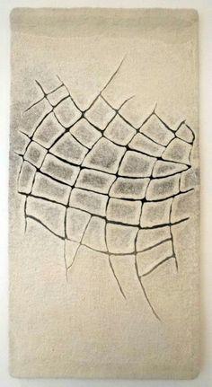 Bildresultat för felted lumination