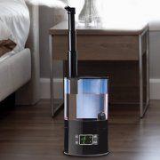 Breathe Easy Humidifier