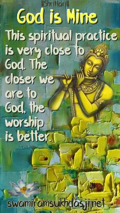 Radha Krishna Quotes, Radha Krishna Photo, Krishna Photos, Krishna Love, Krishna Art, Radhe Krishna, Flute Quotes, Hare Rama Hare Krishna, Krishna Leela