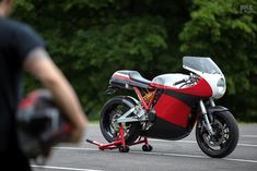 Motoworks' Ducati The SuperSport revival continues Ducati Motorcycles, Supersport, Moto Style, Bike Art, Motorcycle Bike, Cycling Bikes, Bobber, Racing, Adventure