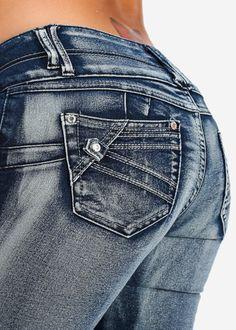 Cute Jeans, Jeans Fit, Jeans Style, Jeans Pants, Denim Jeans, Cheap Skinny Jeans, Cheap Jeans, Juniors Jeans, Best Jeans