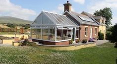 Brynhaul Bed and Breakfast - #BedandBreakfasts - $95 - #Hotels #UnitedKingdom #Maenclochog http://www.justigo.us/hotels/united-kingdom/maenclochog/brynhaul-bed-and-breakfast_186153.html