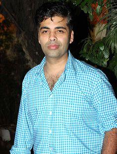 Kareena-Ranbir to join Karan Johar on Koffee with Karan! - http://www.bolegaindia.com/gossips/Kareena_Ranbir_to_join_Karan_Johar_on_Koffee_with_Karan-gid-36573-gc-6.html