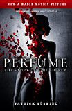 Pin for Later: 7 Compulsively Readable Novels of Obsession Perfume by Patrick Suskind Patrick Suskind, Main Library, Perfect Sense, Page Turner, Paperback Books, Great Books, Storytelling, Documentaries, Literature