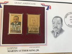 Peace Dove, Scroll Design, King Jr, Vintage Christmas Cards, Martin Luther King, Postage Stamps, Overlays, Sewing Patterns, Conditioner