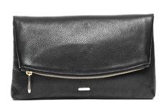 The hot tablet clutch purse to add to the covet list - Cool Mom Tech