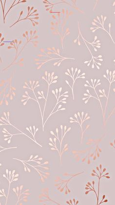rose gold wallpaper backgrounds phone wallpapers w - Cute Wallpaper Backgrounds, Tumblr Wallpaper, Pretty Wallpapers, Flower Wallpaper, Aesthetic Iphone Wallpaper, Wallpaper Powerpoint, Phone Backgrounds, Galaxy Wallpaper, Disney Wallpaper