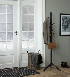 Garderobenständer Vind | Home24