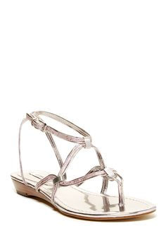 3f177e277ec57 Brendie Sandal by GUESS on  nordstrom rack Nordstrom Rack