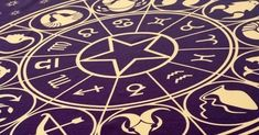 FREE Birth Chart calculator Your online free horoscope with natal chart Ascendant calculation & report.  Get your full astrological analysis with this free instant interactive birth chart.   No sign-up needed. #astrologyonline
