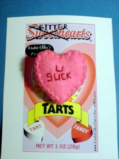 singles night valentines day dublin