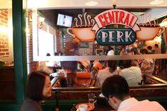 los mejores cafés del mundo - Buscar con Google