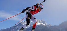 PŚ w biathlonie: kolejne podium Krystyny Guzik