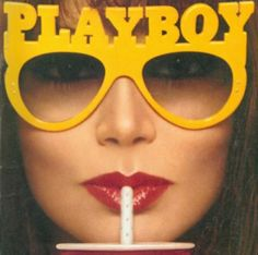 Find images and videos about vintage, magazine and Playboy on We Heart It - the app to get lost in what you love. Mode Vintage, Vintage Ads, Vintage Soul, Vintage Magazines, Lunette Style, Girls Secrets, Hugh Hefner, Playboy Bunny, Mellow Yellow