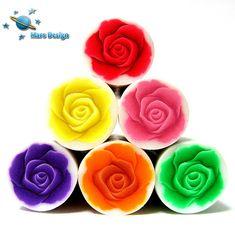 Tiny rose canes   Marcia - Mars design   Flickr